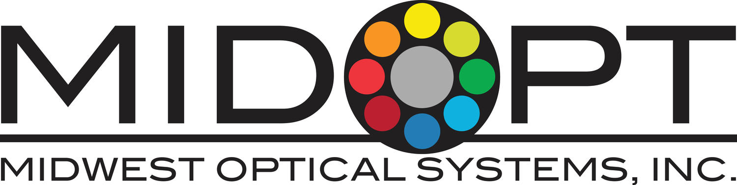 MIDWEST OPTICAL SYSTEMS