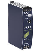 Power Supply 1-phase, 24 V DC, Dimension C Series, Generation 2
