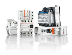 Fuses, fusegear and fuse systems