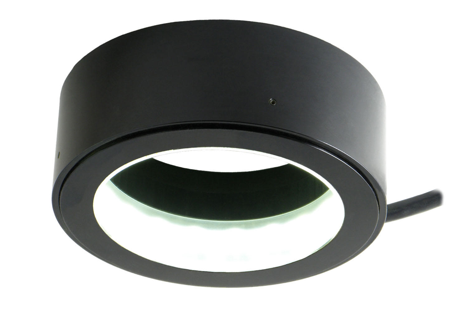 DF196 MicroBrite™ Series Dark Field Ring Lights