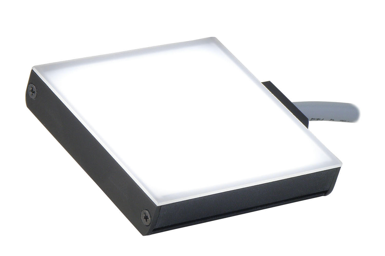 BL128 Expandable Series Back Lit Low Profile Backlights