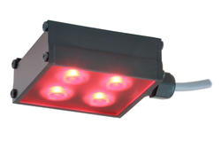 Advanced Illumination - SL147 General Purpose Spot Light