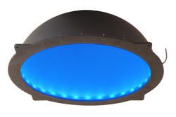 Advanced Illumination - DL180 - Large Area Diffuse Light