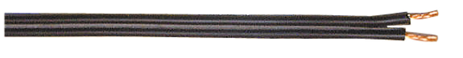 RKUB low voltage cable
