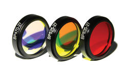 Midwest optical machine vision filters