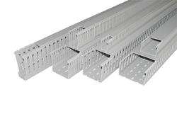 Trunking for switchboards, E-series