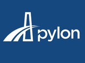pylon Camera Software Suite