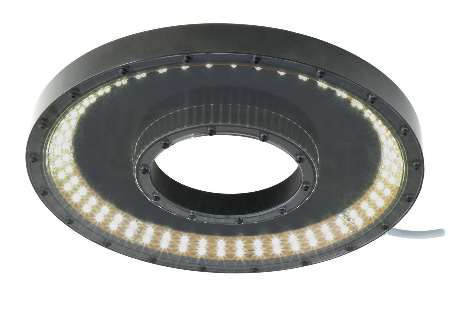 RL152 High Performance Dark Field Ring Light