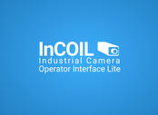 InCOIL user interface